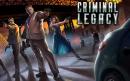 Criminal Legacy Title Page